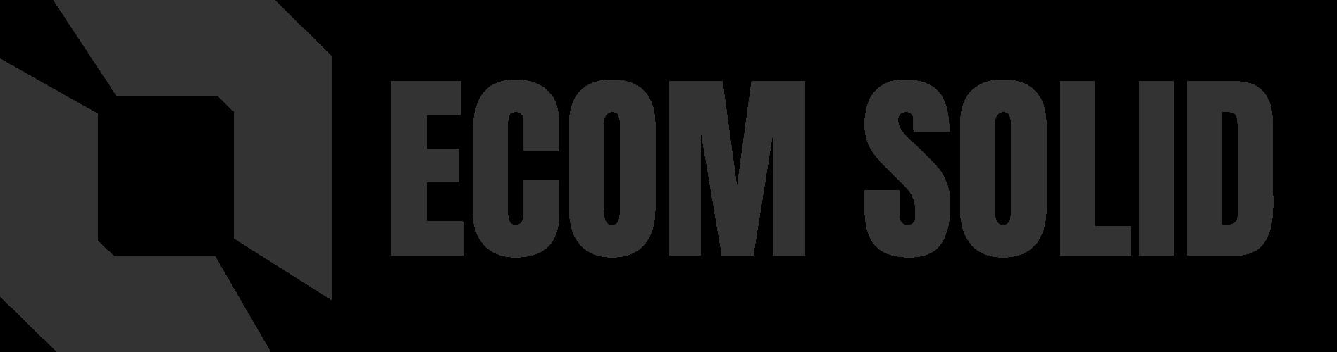 Logo Image Alt Text